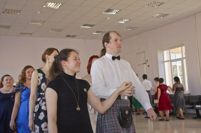 21-year-scottishdance-bal-09-03-14-04