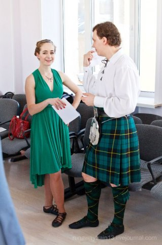 21-year-scottishdance-bal-09-03-14-12
