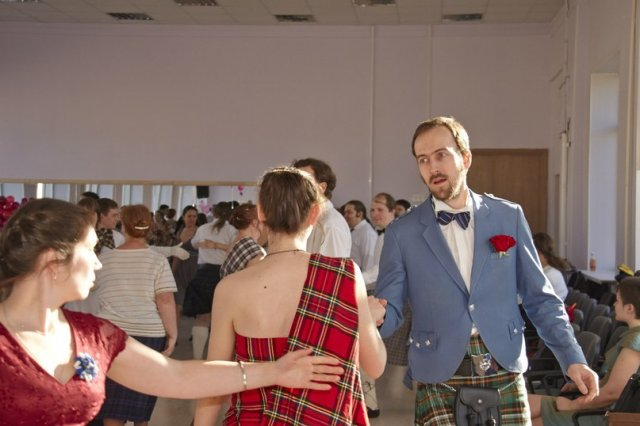 21-year-scottishdance-bal-09-03-14-16