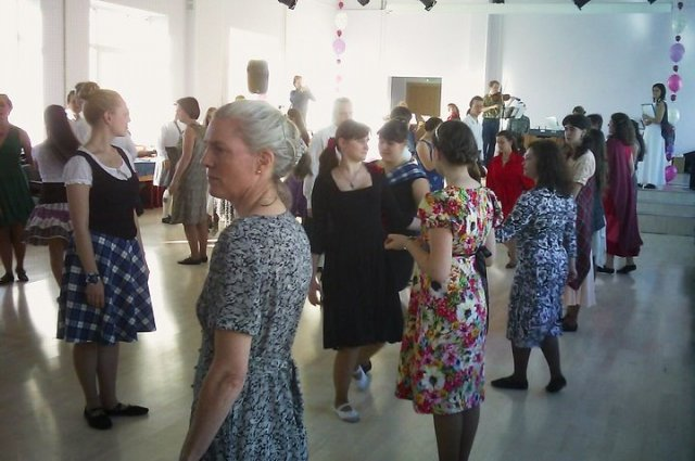 21-year-scottishdance-bal-09-03-14-21