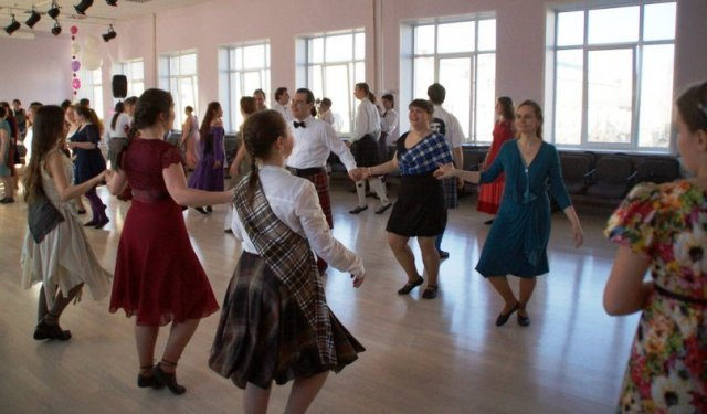 21-year-scottishdance-bal-09-03-14-30
