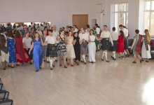 2014-03-09 21 Years of Scottish Dancing in Russia Ball