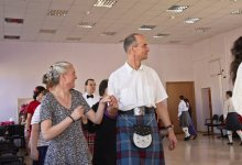 21-year-scottishdance-bal-09-03-14-02
