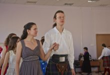 21-year-scottishdance-bal-09-03-14-05