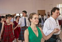 21-year-scottishdance-bal-09-03-14-06