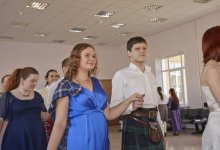 21-year-scottishdance-bal-09-03-14-07