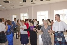 21-year-scottishdance-bal-09-03-14-09