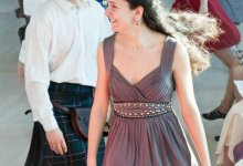 21-year-scottishdance-bal-09-03-14-10