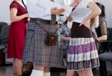 21-year-scottishdance-bal-09-03-14-11