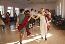 21-year-scottishdance-bal-09-03-14-15