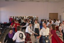 21-year-scottishdance-bal-09-03-14-18