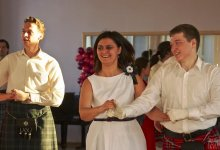 21-year-scottishdance-bal-09-03-14-23