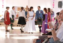 21-year-scottishdance-bal-09-03-14-28