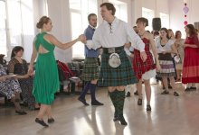 21-year-scottishdance-bal-09-03-14-29