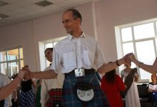 21-year-scottishdance-bal-09-03-14-31