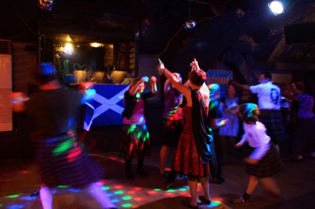 burns-night-2016-05
