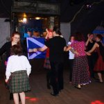 burns-night-2016-01