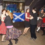 burns-night-2016-04