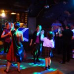 burns-night-2016-06
